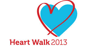 Heartwalk2013