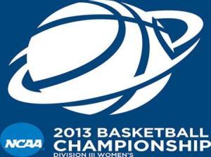NCAA National Championships